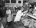10-12-1961 18301B Slagerij Noordeloos (5733340263).jpg