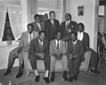 10-18-1958 15473 Surinaamse voetballers (4489141517).jpg