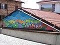10020 Marentino TO, Italy - panoramio (9).jpg