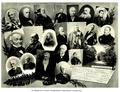 100 лет Харьковскому Университету (1805-1905) 15.png