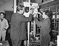 100 jaar technisch onderwijs in Amsterdam, Bestanddeelnr 911-9639.jpg