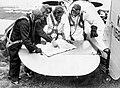 100 years of the RAF MOD 45163651.jpg