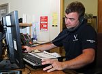 100th FSS Airman keeps Team Mildenhall 'fit to fight' 140820-F-FE537-008.jpg