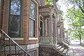 102-108 Woodlawn Ave., Saratoga Springs NY (9347708856).jpg