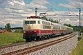 103 184 DB nahe Ostermünchen - Bayern (2).jpg