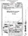 104-10164-10028 (JFK).pdf
