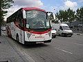 1059 AutoRes - Flickr - antoniovera1.jpg
