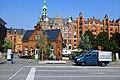 1065 Hamburg.JPG