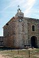 108 Castell de Figueres.JPG