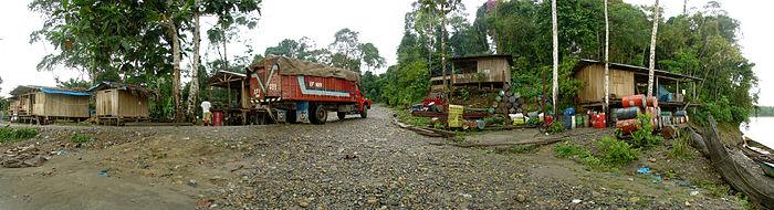 10 - Itahuania - Août 2008.jpg