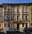 10 Chekhova Street, Lviv (01).jpg