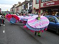 10th Annual Mid Summer Carnival, Omagh (25) - geograph.org.uk - 1362724.jpg