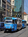 11-05-31-praha-tram-by-RalfR-13.jpg