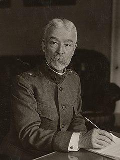 John Davenport Barrette