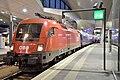 1116 146-2 in Wien Hauptbahnhof, 2019 (02).jpg