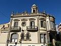 111 Casa Fèlix Gallent, c. Temple 27 - Via Augusta (Badalona).jpg