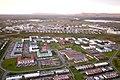 111 og 109 - panoramio.jpg