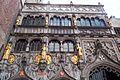 1134 Basilica in Bruges (29245197553).jpg