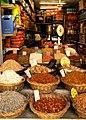 114 Parada de fruita seca (Amman).jpg