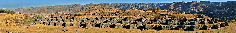 117 - Cuzco - Juillet 2009.jpg