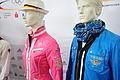 12-05-28-olympia-einkleidung-allgemein-09.jpg