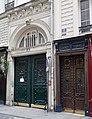 12-14 rue de Beaune, Paris 7e.jpg