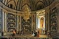 12-brambilla-vista-del-panteocc81n-de-nuestros-augustos-reyes-en-el-real-monasterio.jpg