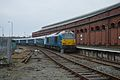 12.02.15 Holyhead 67001 by Phil Richards.jpg