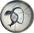 1200-1450 Mimbres bowl anagoria IMG 5584.JPG