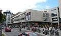 120929-Steglitz-Boulevard-Berlin.JPG