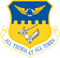 121st Air Refueling Wing.png