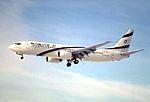 123aa - El Al Boeing 737-858, 4X-EKA@ZRH,02.03.2001 - Flickr - Aero Icarus.jpg