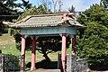 12794-Nanaimo Chinese Cemetary 07.jpg