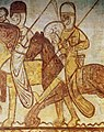 12th century unknown painters - Crusaders - WGA19723.jpg