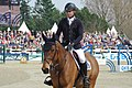 13-04-21-Horses-and-Dreams-Paul-Estermann (9 von 10).jpg