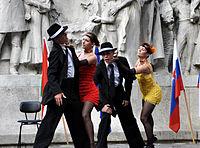 13-06 Budapest Dancing Show 05.jpg