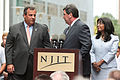 13-09-03 Governor Christie Speaks at NJIT (Batch Eedited) (193) (9688048776).jpg