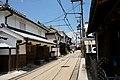 130629 Gojo Shinmachi Gojo Nara pref Japan23n.jpg
