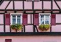 134 Grand'Rue in Ribeauville (2).jpg