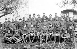 135th Aero Squadron Group.jpg