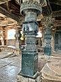 13th century Ramappa temple, Rudresvara, Palampet Telangana India - 89.jpg