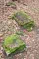 14-04-07-franzosenbunker-eberswalde-27.jpg