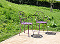 14-04-16 Zülpich Stühle 01.jpg
