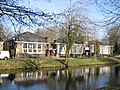 14-15 Ouderkerkerlaan Amstelveen Netherlands.jpg