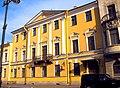 1452. St. Petersburg. English Embankment, 52.jpg