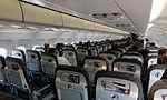 15-02-27-Flug-Berlin-Düsseldorf-RalfR-DSCF2420-00.jpg