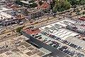 15-07-15-Landeanflug Mexico City-RalfR-WMA 1017.jpg