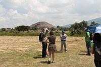 15-07-20-Teotihuacan-by-RalfR-N3S 9389.jpg