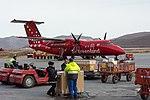 15-09-21 127 Air Greenland, Kangerlussuaq, Greenland.jpg