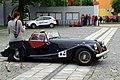 15.7.16 6 Trebon Historic Cars 002 (27715474343).jpg